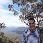 Roberto Rubio Sydney Concierge testimonial