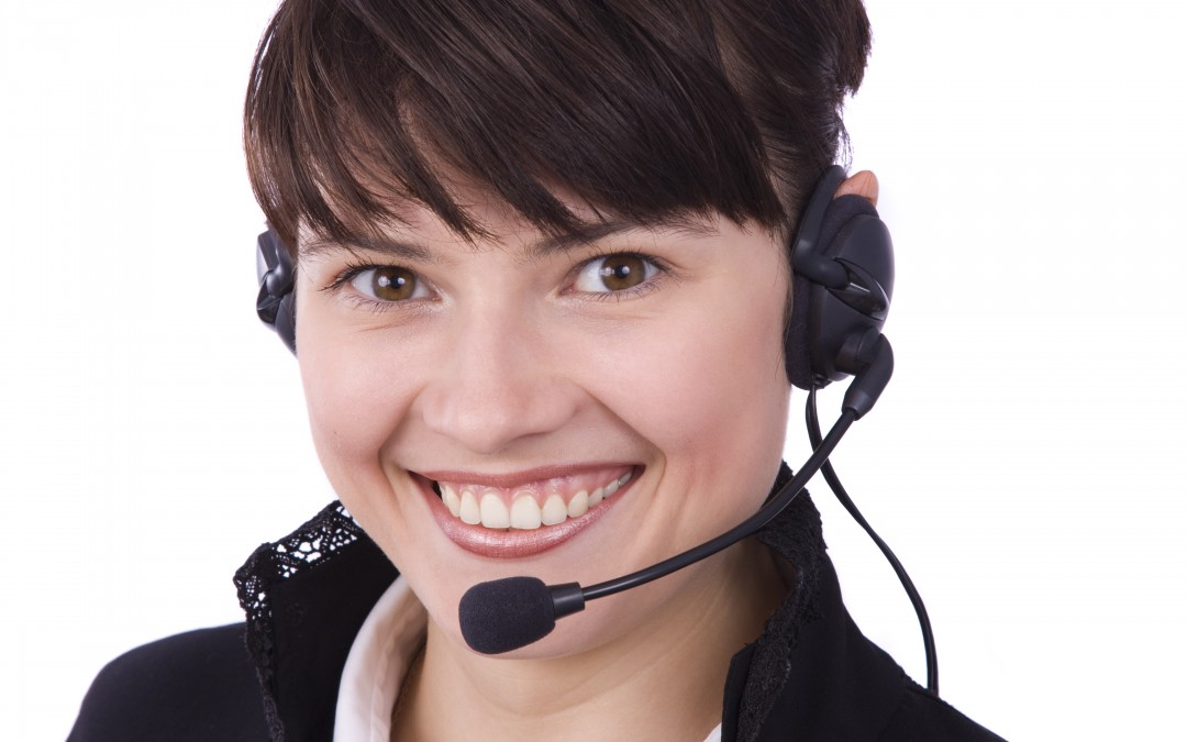 The history of personal concierge services in Australia
