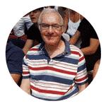 Neil Roberts Sydney Concierge testimonial