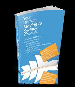 moving-to-sydney-checklist-597