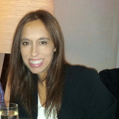 Diana Sydney Concierge testimonial