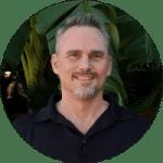 James Meeker Sydney Concierge Testimonial