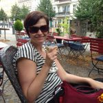 Helen Ratcliffe concierge testimonial