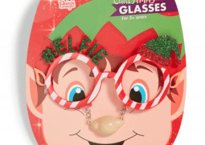 Buy elfie glasses