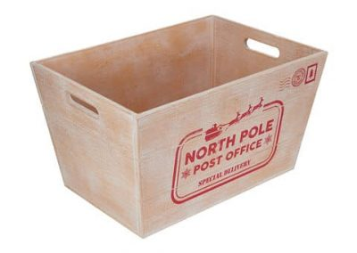 dec 1st box sydney