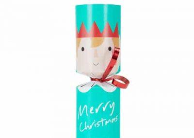 December 1st Box bon bons