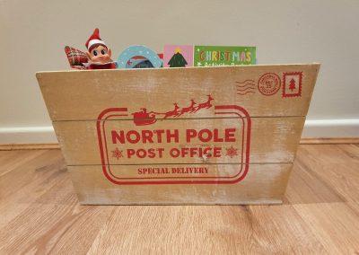 december 1st boxes