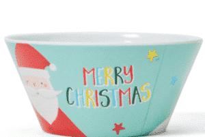 December First Box