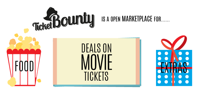 Ticketbounty-cinema-tickets