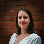 Stephanie Roberts Sydney Concierge testimonial