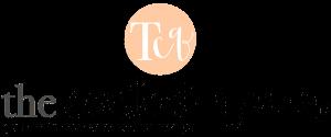the-content-queen-logo