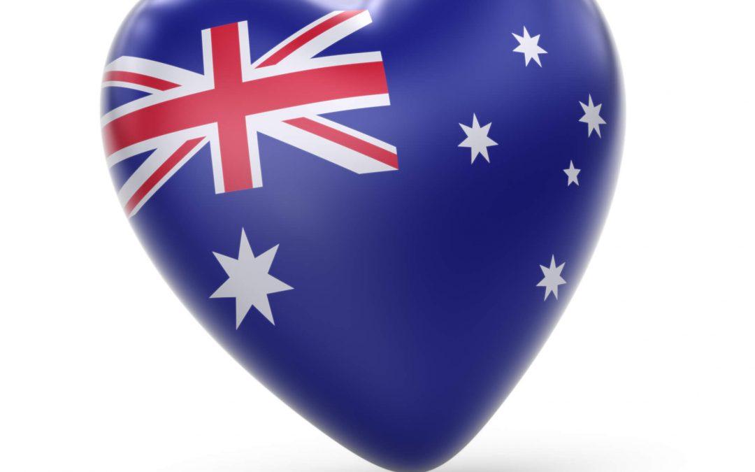Australia Day cruises 2016