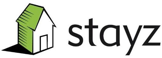 stayz-logo