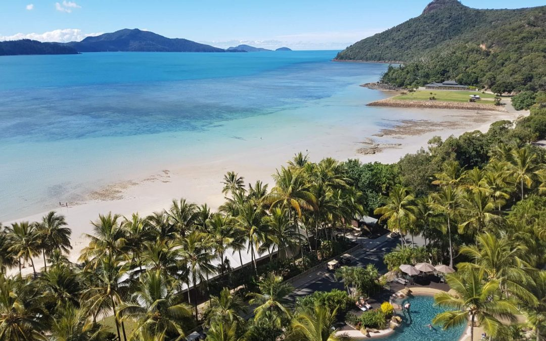 Top 10 Things to do on Hamilton Island