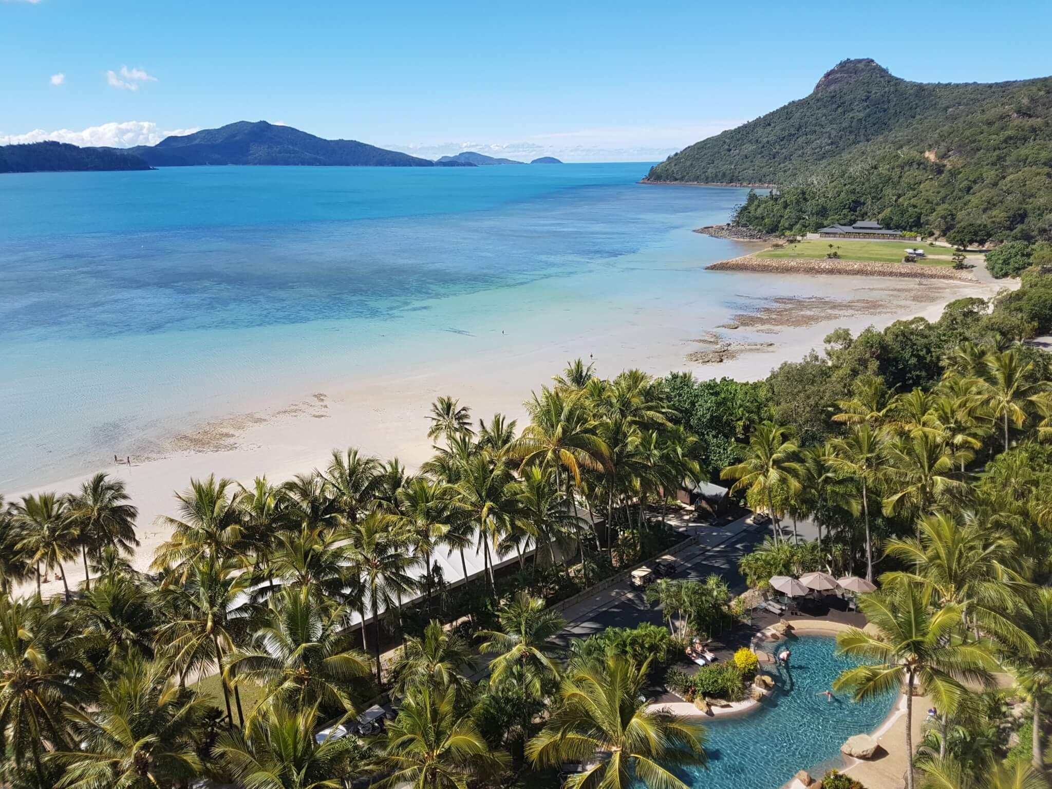 Top 10 Things to do on Hamilton Island
