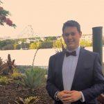 Hayden Ofsoski Sydney Concierge testimonial