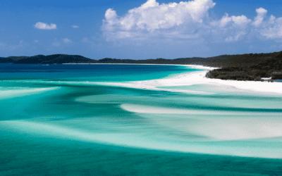 Australian Domestic Travel Covid-19 Restrictions