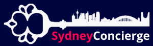 Sydney Concierge helps busy people tick off their to-do lists