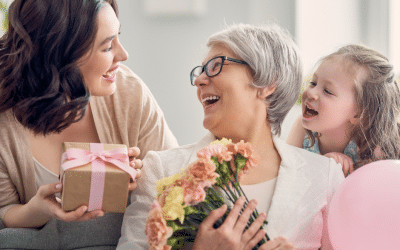 Top 10 Mother's Day Gifts 2021